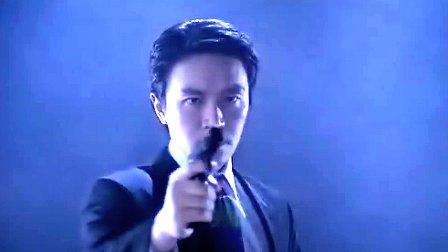 周星驰电影--国产凌凌漆(国语超清) - 3023.com