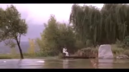 十全九美 汪涵 – 搜库