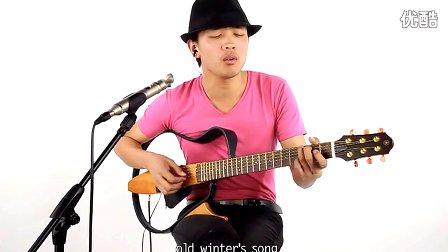 视频 观看 在线 玩易/吉他弹唱普通朋友
