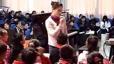 浙江省小学视频v小学小学《打字机》范琼艳(音乐万和镇图片