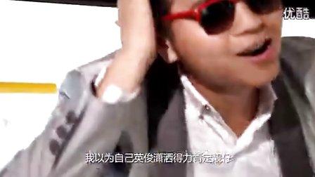 柳州版江南 – 搜库