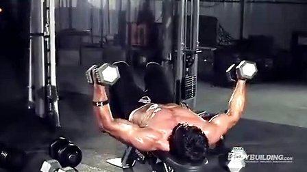 哑铃v哑铃肌肉-手臂教程锻炼搜库敲视频手鼓图片
