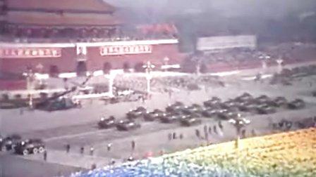军魂-军乐欣赏18首-中国人民解放军军乐团