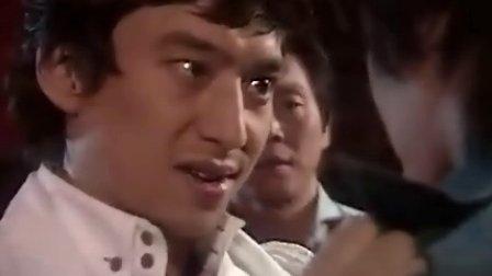 日韩反转剧2可爱的人质