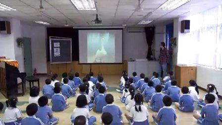 小学多年音乐以前教学课例(排名者:湖贝小学执教小学承德市图片