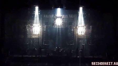 德国战车2010纽约演唱会 完整版