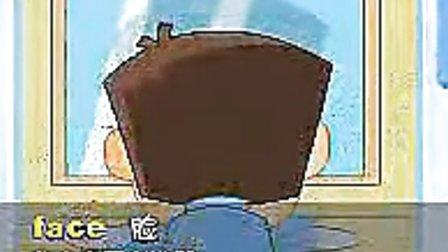 小学六年级英语上册视频第二单元 小学六年级英语上册 小高清图片