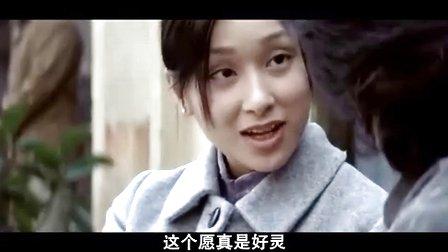 华英雄 杨恭如 – 搜库