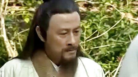 2005新聊斋志异之陆判02 - 3023.com