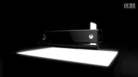 8核+8GB内存:微软发布新主机Xbox One