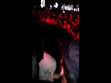 济源宣化街打砸雅阁女视频