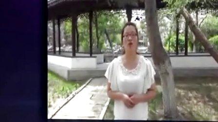 [化学]化学工程学院永冀志愿者服务队十周年视频
