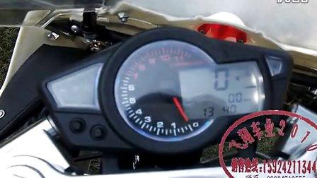 跑车 摩托车/高清R6摩托车/地平线跑车/150摩托车跑车