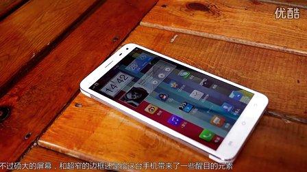中国好声音 步步高vivo Xplay全面评测(4视频)