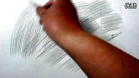 专辑-纹身人才网的频道-优酷视频