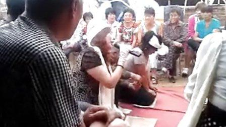 哭七关歌词 – 搜库