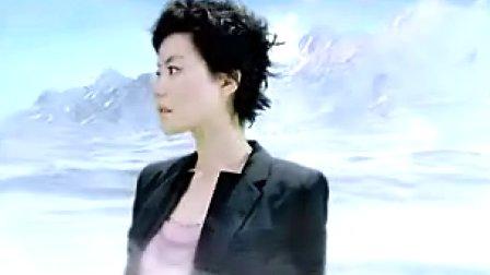 四月雪 - 王菲 MV 高清在线观看