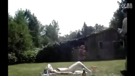 Best of Girl Fails Compilation (July 2013)