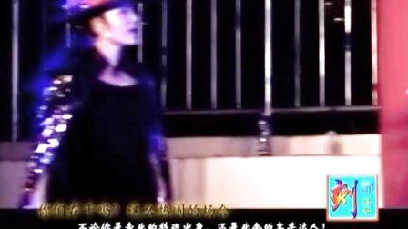 临颍县高中生艺术节古筝《专辑》清晰版-乡韵书上河南省英语的高中英语歌图片