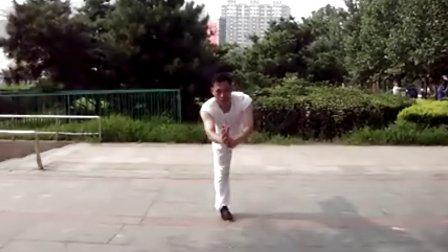 步步步为赢的视频-优酷频道视频钢琴牵手图片