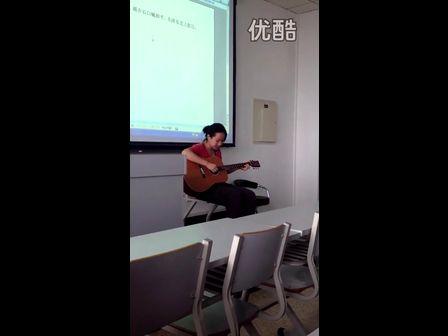 人类画廊 预告   刘谦魔术教学全集