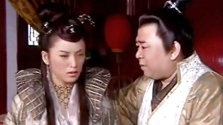 聚宝盆粤语DVD_31