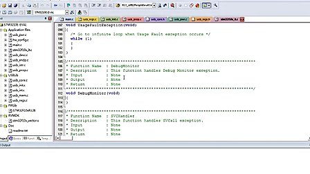 79--高级应用:<font style='color:red;'>USB</font>(五)--刘凯老师STM32培训视频