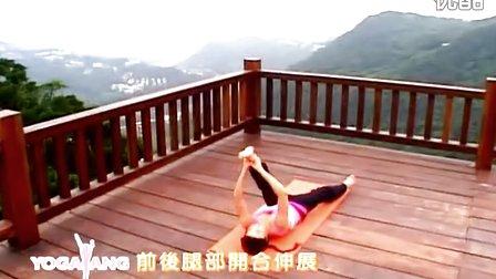 肌肉视频减,性感美女展现型腿来通过-时iuo性感美女体美女图片