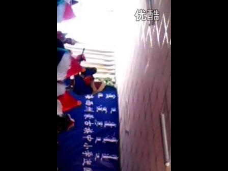 蒙古儿童诗朗诵 – 搜库