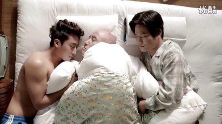 로이 킴 (김상우, Roy Kim) 뮤직