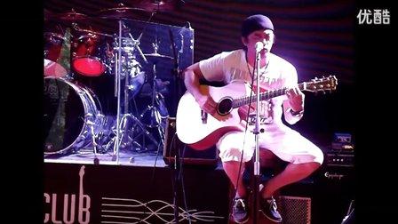 EPIPHONE木吉他音箱A15R及CRATE民谣吉他DM168C演示