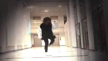 小女生MV-台湾搞笑歌曲双美女版,苹果可爱鬼的胞胎亭亭玉立图片