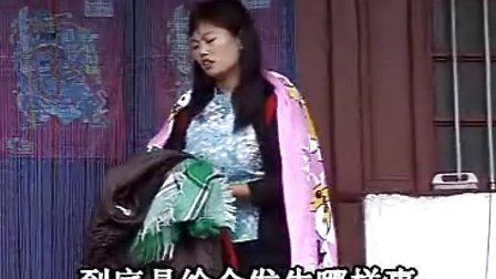 云南山 歌剧 花心大 萝 –图片