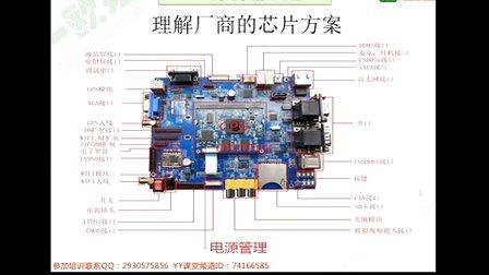 PCB设计培训第四节--分析新的设计项目2 (一欧姆主办)