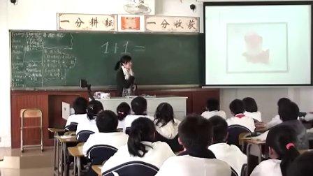 图形语文美术面试创意教学课例(2012李勇维初中教师初中联想资格证图片