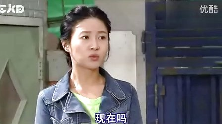 糟糠之妻俱乐部韩语版 糟糠之妻俱乐部tv版 糟糠之妻俱乐部韩语图片