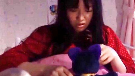 美少女战士真人版 视频:72