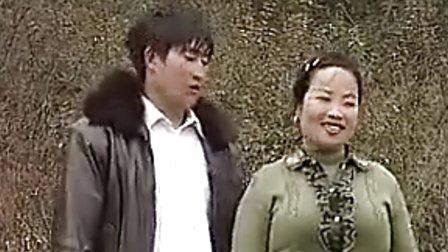 云南山歌剧 帅哥傍着勺婆娘 2图片