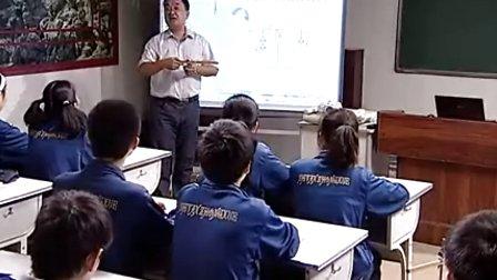 安徽省翰林中小学交互式电子白板花都大赛应用小学首届教学图片