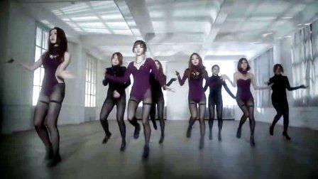 마리오네트 舞蹈版 - Stellar MV 超高清在线观看