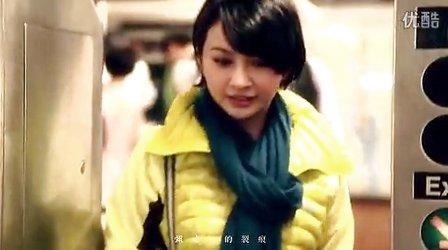 飞儿 乐队 《天使都哭了》 mv/飞儿乐队《天使都哭了》MV...