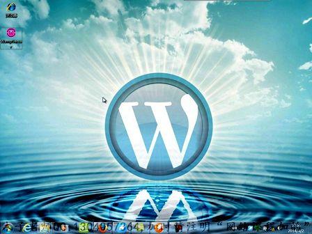 第二课wordpress后台操作流程和应用技巧及SEO优化细节