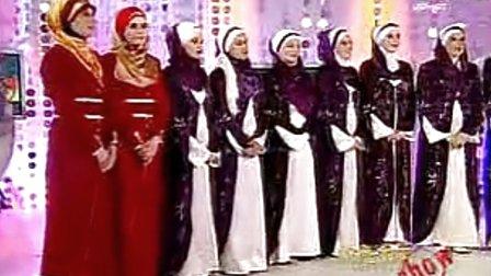 穆斯林歌曲大全100首 好听的伊斯兰歌曲mp3 草原歌曲大全100首图片