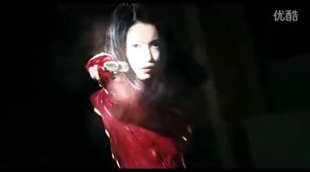 美女性感犯罪动作电影