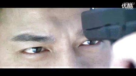 """华语经典电影混剪 超赞6分钟看完50部  亮点在最后 """"文章""""又躺着中枪"""
