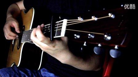 吉他 风吹麦浪 – 搜库
