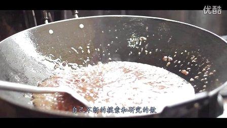 恩平特色美食-庖丁牛店-恩平视点