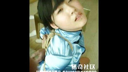 mj影视《女毒贩末日》 – 搜库-mj作品抓捕女毒贩,抓捕16岁女毒贩