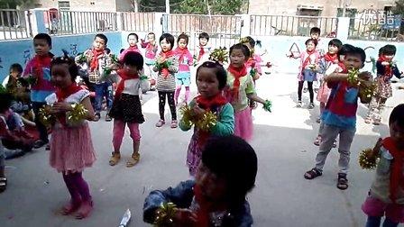 东小童星幼儿园
