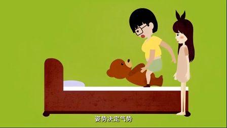 【飞碟说】闺蜜 柜蜜 龟蜜